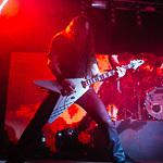 Концерт Accept в Екатеринбурге, фото 40