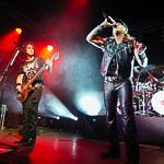 Концерт Accept в Екатеринбурге, фото 49