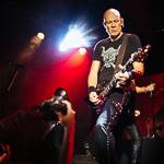 Концерт Accept в Екатеринбурге, фото 51