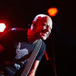 Концерт Accept в Екатеринбурге, фото 52