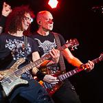 Концерт Accept в Екатеринбурге, фото 55