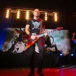 Концерт Accept в Екатеринбурге, фото 58