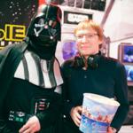 «Звёздные войны: Пробуждение силы» вместе с «Планетой», фото 6
