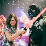 «Звёздные войны: Пробуждение силы» вместе с «Планетой», фото 9