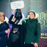 «Звёздные войны: Пробуждение силы» вместе с «Планетой», фото 27