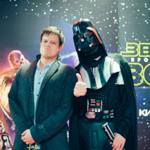 «Звёздные войны: Пробуждение силы» вместе с «Планетой», фото 28
