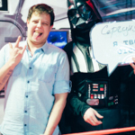 «Звёздные войны: Пробуждение силы» вместе с «Планетой», фото 32
