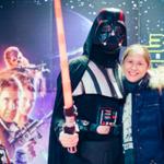 «Звёздные войны: Пробуждение силы» вместе с «Планетой», фото 36