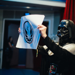 «Звёздные войны: Пробуждение силы» вместе с «Планетой», фото 64
