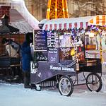 Новый год 2016 в Екатеринбурге, фото 9