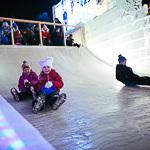 Новый год 2016 в Екатеринбурге, фото 35