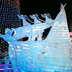 Новый год 2016 в Екатеринбурге, фото 40