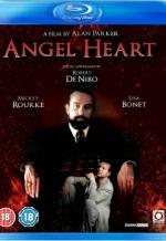 Сердце ангела. Обложка с сайта imagepost.ru