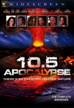 10.5 баллов: Апокалипсис. Обложка с сайта kino-govno.com