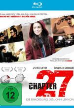 Глава 27. Обложка с сайта amazon.co.uk