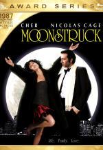 Во власти Луны / Очарованные луной. Обложка с сайта kino-govno.com