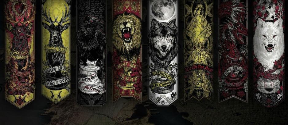 Игра престолов 7 сезон 1, 2, 3, 4, 5 6, 7 серия смотреть ...