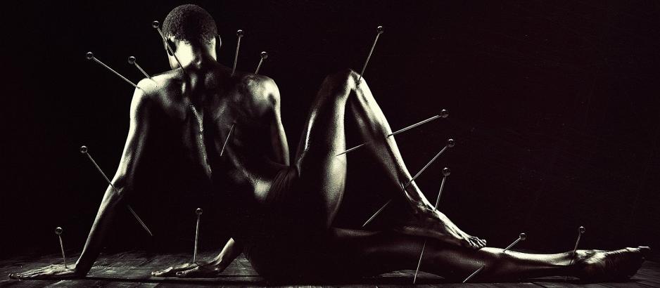 American Horror Story. Обложка с сайта ipicture.ru