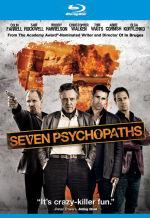 Семь психопатов. Обложка с сайта kinopoisk.ru