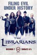 Библиотекари . Обложка с сайта keep4u.ru
