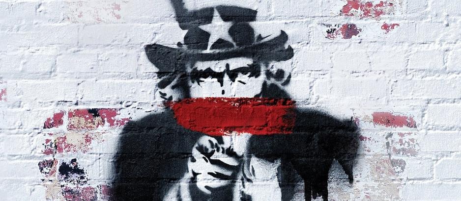 «Нерассказанная История Соединенных Штатов Оливера Стоуна» / 2012 - 2013