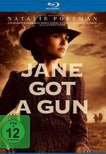 Джейн берет ружье. Обложка с сайта imagepost.ru