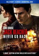 Джек Ричер 2: Никогда не возвращайся. Обложка с сайта kino-govno.com