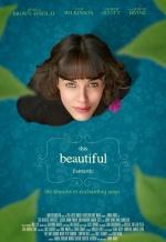 Постер фильма «Фантастическая любовь и где ее найти»