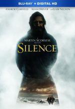 Молчание. Обложка с сайта keep4u.ru