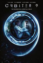 Постер фильма «Орбита 9»