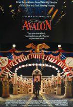 Авалон. Обложка с сайта kino-govno.com