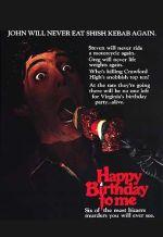 С Днем Рождения меня. Обложка с сайта kino-govno.com