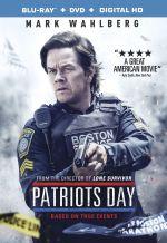 День патриота. Обложка с сайта keep4u.ru