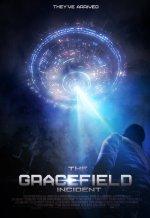 Постер фильма «Грейсфилд»