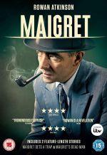 Мертвец детектива Мегрэ. Обложка с сайта imageshost.ru