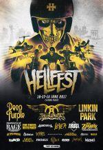Deep Purple: Hellfest 2017. Обложка с сайта kinopoisk.ru