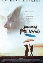 Прожить жизнь с Пикассо. Обложка с сайта radikal.ru
