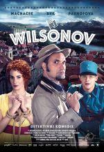 Вильсонов. Обложка с сайта imagepost.ru