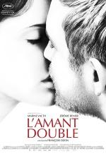 Постер фильма «Двуличный любовник»
