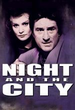 Ночь в большом городе. Обложка с сайта ipicture.ru