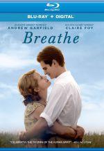 Постер фильма «Дыши ради нас»