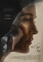 Постер фильма «Вижу лишь тебя»