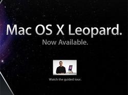 Хакеры взломали новую операционную систему Apple через несколько часов