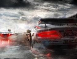 Обнародованы новые геймплейные видео Project CARS