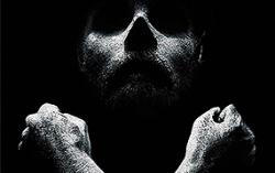 Постер сериала «Черные паруса»