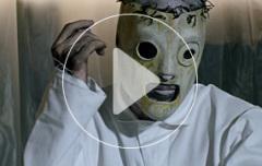 ����� ���: Slipknot � TheDevil InI