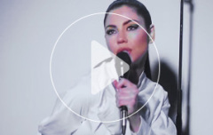 ����� ���: Marina AndThe Diamonds � Forget