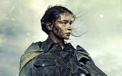 Кадры из фильма смотреть онлайн битва з севастополь