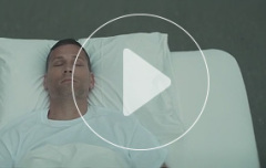 ����� ���: Kaskade � Never Sleep Alone