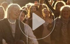 ����� ���: Avicii � Waiting ForLove